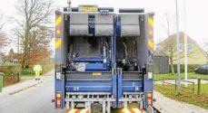Affaldsindsamling: Sønderborg Forsyning laver kontrakt med Urbaser