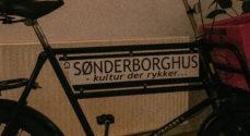 Den 23. Slagerparade kommer også til Sønderborghus