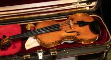 Musikchefen fortæller om Bach og Juleoratoriet