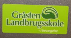Gråsten Landbrugsskole: LandboSyd får besøg af miljøminister Lea Wermelin