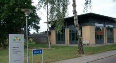 Kommunen vil alligevel ikke overtage Dalsmark Plejehjem