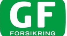 GF: Enkeltmandsvirksomheder skal være opmærksomme på forsikringerne