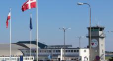 Kommunen arbejder stadig med planen for en udvidelse af Sønderborg Lufthavn