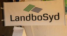 Sune Aagot Sckerl bliver ny administrerende direktør i LandboSyd