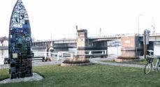 Egernsundbroen lukkes igen i nat for biler