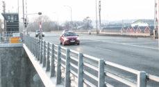 Egernsundbroen bilfri endnu en nat