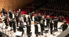 Sønderjyllands Symfoniorkester opfører Mozartz Kroningsmesse