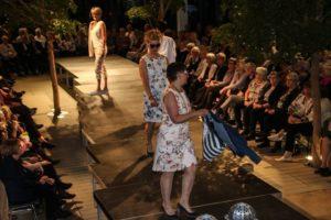 dd1913f9470 Soroptimisterne klar med det årlige Modeshow | SønderborgNYT
