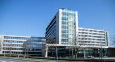 Danfoss søger om godt 35 millioner i lønkompensation