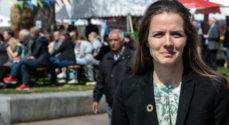 Ellen Trane Nørby: Miljøministeren må tage stilling til forureningen på Himmark Strand