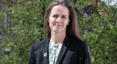 Ellen Trane Nørby: Socialdemokraternes første udligningsudspil stjal penge fra Sydjylland