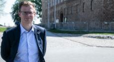 Debatindlæg: 543 sønderborgensere kan få ret til tidlig pension