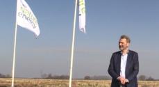 Biogasselskabet Nature Energy betaler dansk skat af alle virksomhedens aktiviteter