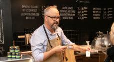 La Fromagerie - spændende oste og supergod service