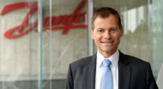 Danfoss bliver en tredjedel større – køber virksomhed for 20 milliarder kroner