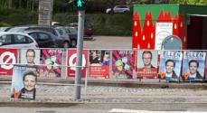 FV19: Få overblikket over det lokale folketingsvalg i Sønderborg