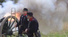 1864: Sidste danske forpost bliver erobret