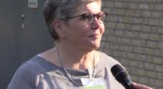 LIVE TV: FV19 – Om lidt kan du stemme til Folketingsvalget 2019