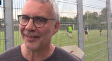 LIVE TV: FV19 – Vælgerne stemmer i Augustenborg
