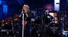 Her er tallene fra Bon Jovi-koncerten - kommunen betaler 1.671.088,36 kroner