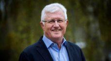 Erhvervsudvalgsformanden: Erhvervsvenlighedsanalysen har stor betydning for Sønderborg