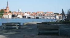 Dansk Byggeri: Sønderborg Kommune er blevet mere erhvervsvenlig
