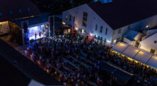 Nord-Als Musikfestival: Alt Udsolgt!