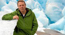 Foredrag med rabat: Susse Wold og Mikkel Beha