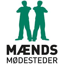 Mænds Mødesteder - en forening kun for mænd