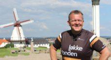 LøkkeFondens Challenge kommer til Sønderborg tirsdag