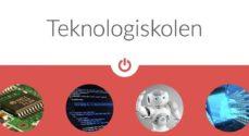 Teknologiskolen åbner en afdeling i Sønderborg