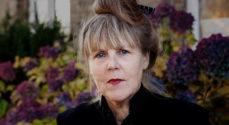 Brecklings Bogcafé: Samtale om Anna Elisabeth Jessens roman om årene efter 1914