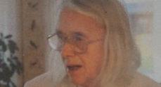 Augustenborg: Politiet søger dement kvinde