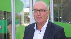 Sønderjysk Forsikring udvider telemarketingafdeling i Sønderborg - søger deltidsansatte