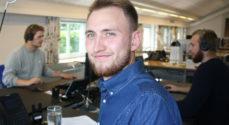 Sønderjysk Forsikring har brug for studerende til telemarketingafdeling i Sønderborg
