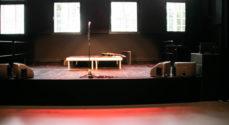 Unge vender hjem til Sønderborg for at spille koncerter