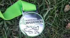 Billeder: LINAK Nordborg Marathon