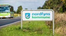 Borgergruppe fra Nordfyn drømmer om en lokal ProjectZero-vision