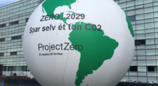 Danmarks nye klimalov er god for Sønderborg-områdets ProjectZero-vision