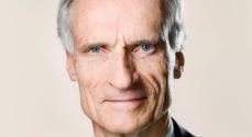 Bertel Haarder fortæller om Norden, de nordiske sprog og den tyske påvirkning