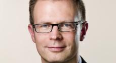 Mød transportminister Benny Engelbrecht i Det Sønderjyske Køkken