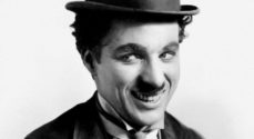 Nyd Chaplins musik i privat hjem i Avnbøl