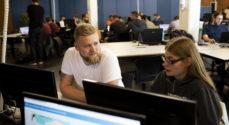 EUC Syd starter nye uddannelser i oktober