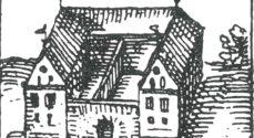 Aftentur med Museum Sønderjylland til Søgård ved Kliplev