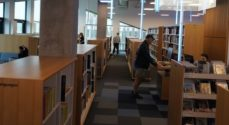 Sønderborg og Aarhus har udviklet en app til biblioteksbrugere