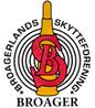 Åbent hus i Broagerland Skytteforening