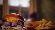 Hjælp Lazy Dog i mål så Sønderborg kan bryste sig som byen med Danmarks bedste Burger