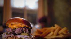 Lazy Dog sætter Sønderborg på kortet som byen med landets bedste burger