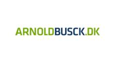 Arnold Busck: Kom og byt dine brugte bøger til andre brugte bøger