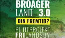 Broagerland vil være frilandsby
